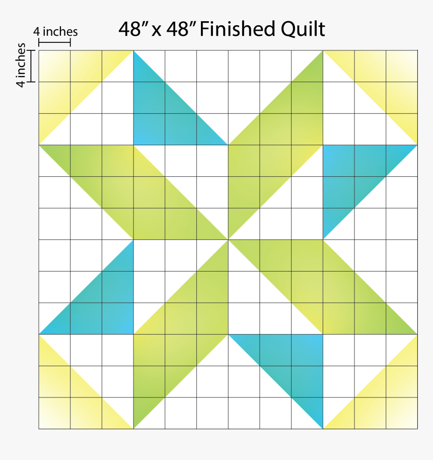 Barn Quilt Patterns On Graph Paper Hd Png Download Kindpng Barn quilt patterns to paint   painted wood barn quilt diamond knot pattern by thebarnquiltstore. barn quilt patterns on graph paper hd