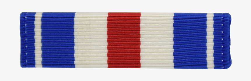 Army Silver Star Ribbon, HD Png Download, Free Download