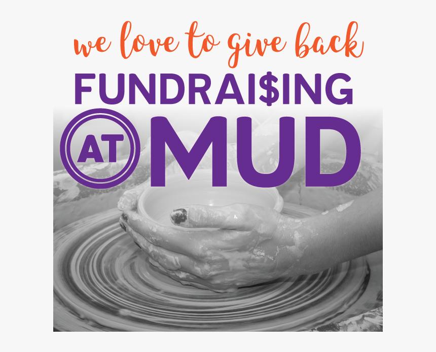 Transparent Mud Png - Poster, Png Download, Free Download