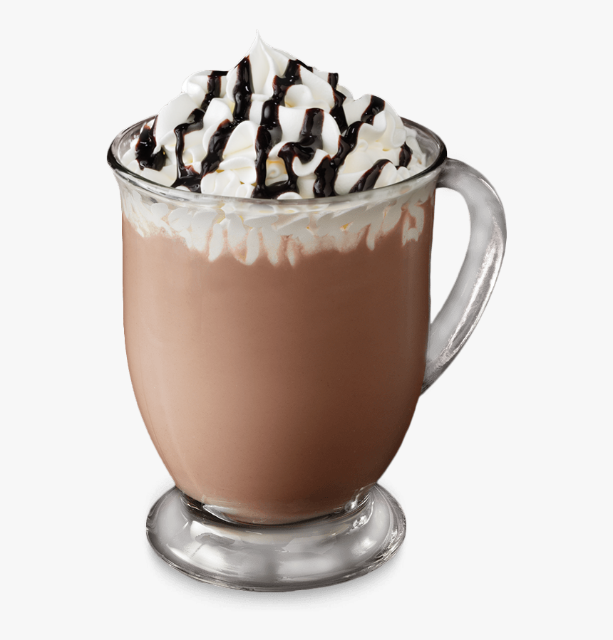 Hot Chocolate Png, Transparent Png, Free Download