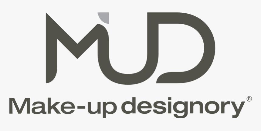 Mud Studio Italia - Calligraphy, HD Png Download, Free Download