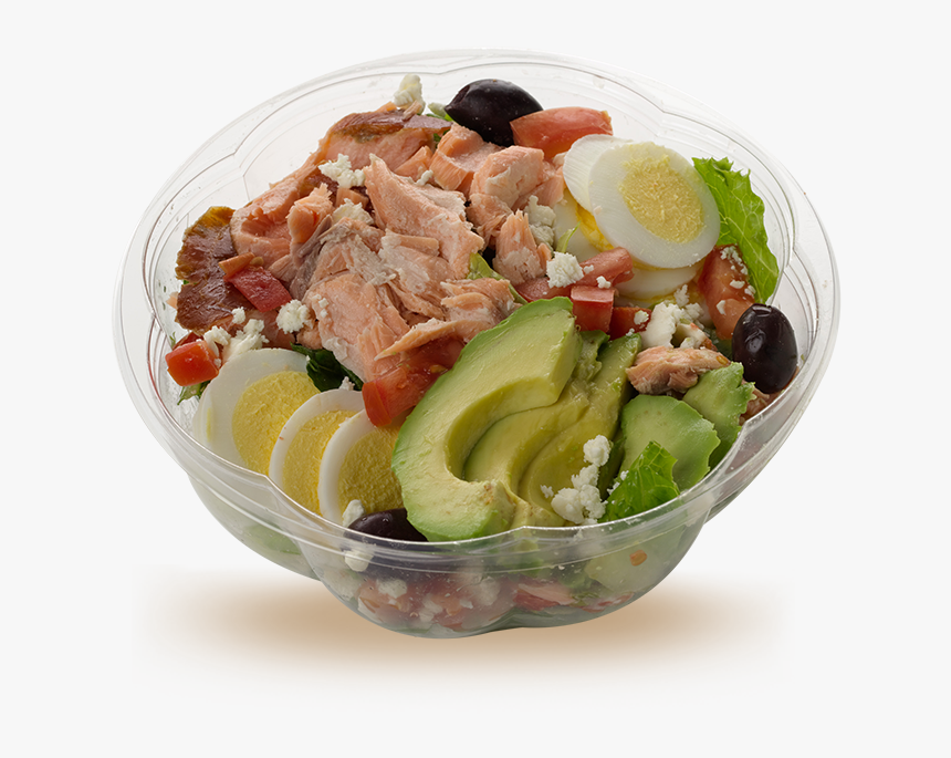 Dbrians Chicken Avocado Bowl, HD Png Download, Free Download