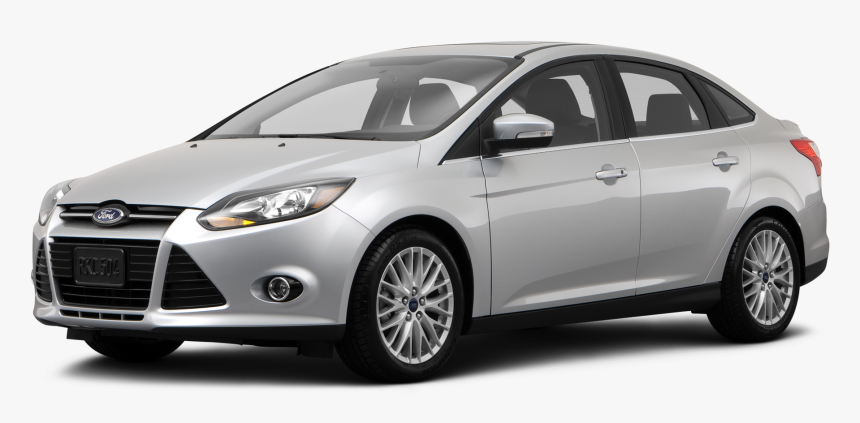 Ford Png Image - Honda Insight 2019 Price, Transparent Png, Free Download