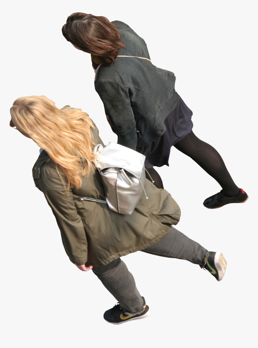 People From Above Png, Transparent Png, Free Download
