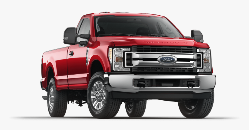 Ford Truck Png 2018 Super Duty