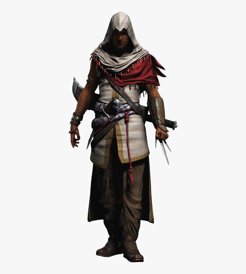 Clip Art Arbaaz Mir Pinterest Assassin - Assassin's Creed Chronicles India Arbaaz Mir, HD Png Download, Free Download