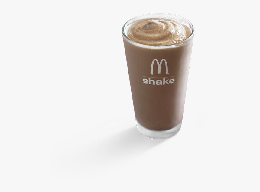 Mcdonald Milkshake, HD Png Download, Free Download
