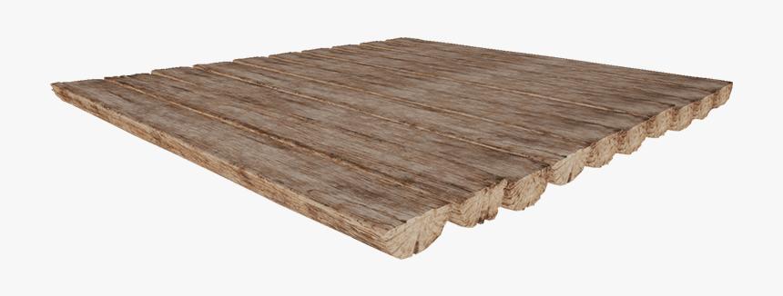 Customfloorfarket - Plywood, HD Png Download, Free Download