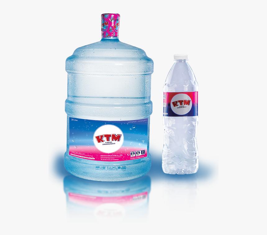 Drink Water In Myanmar, HD Png Download, Free Download