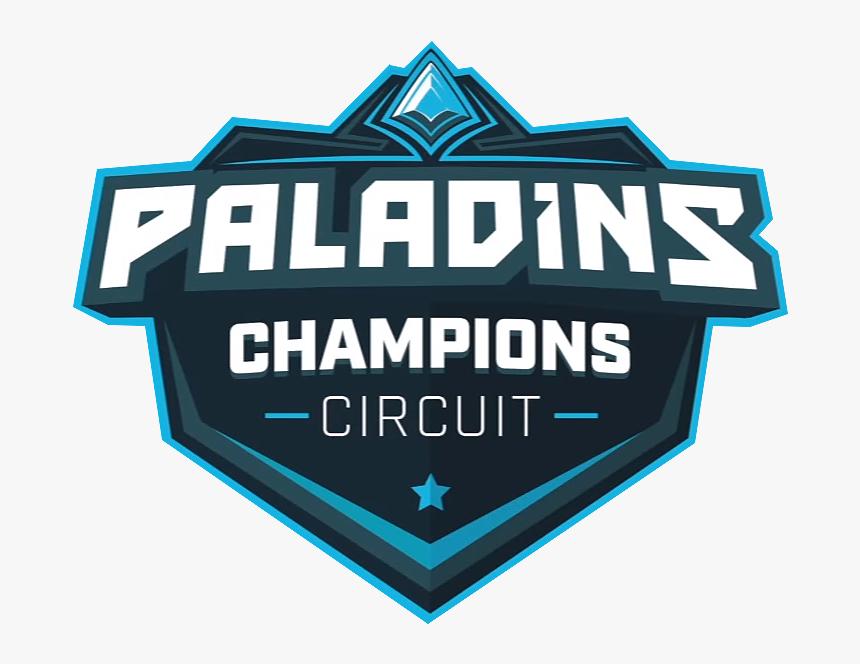 Paladins Tournaments, HD Png Download, Free Download