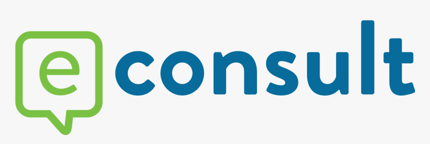 Econsult - Econsult Logo Svg, HD Png Download, Free Download