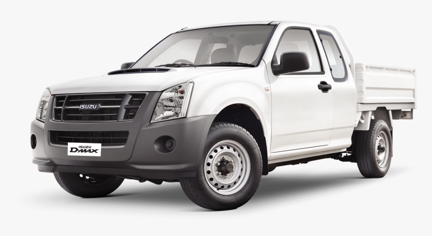 2016 White Nissan Frontier, HD Png Download, Free Download