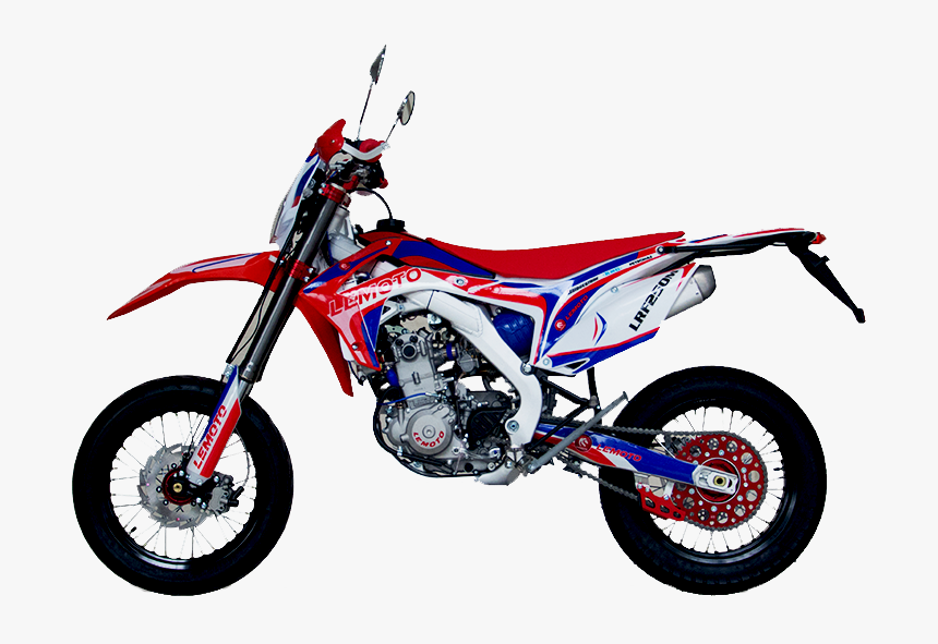 Crossfire Bike 250 Price In Nepal Hd Png Download Kindpng