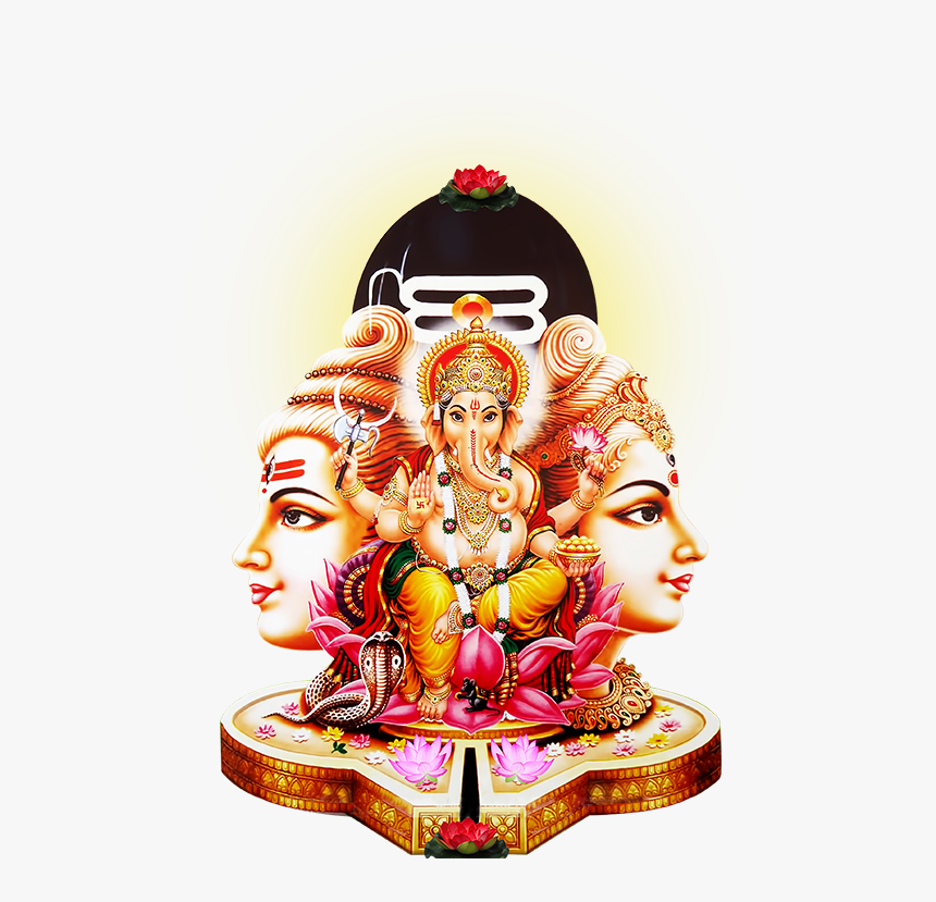 Facts Associated With Astrology Services & Solutions - Jai Ganesh, HD Png Download, Free Download