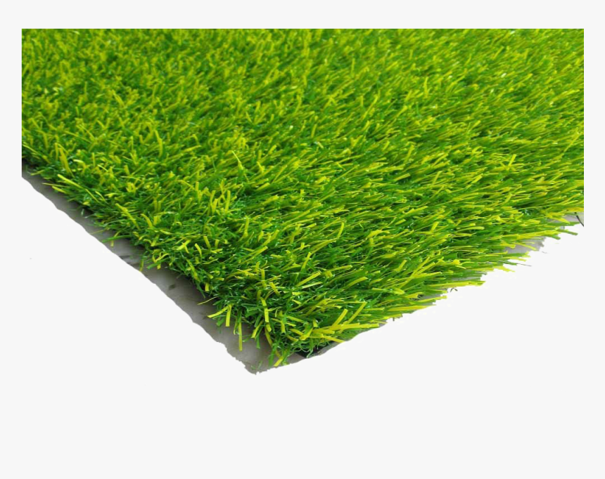 Fake Grass Png Hd - Artificial Turf, Transparent Png, Free Download