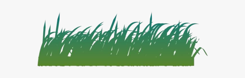 Dead Grass Png Transparent Images - Cartoon Grass Png Texture, Png Download, Free Download