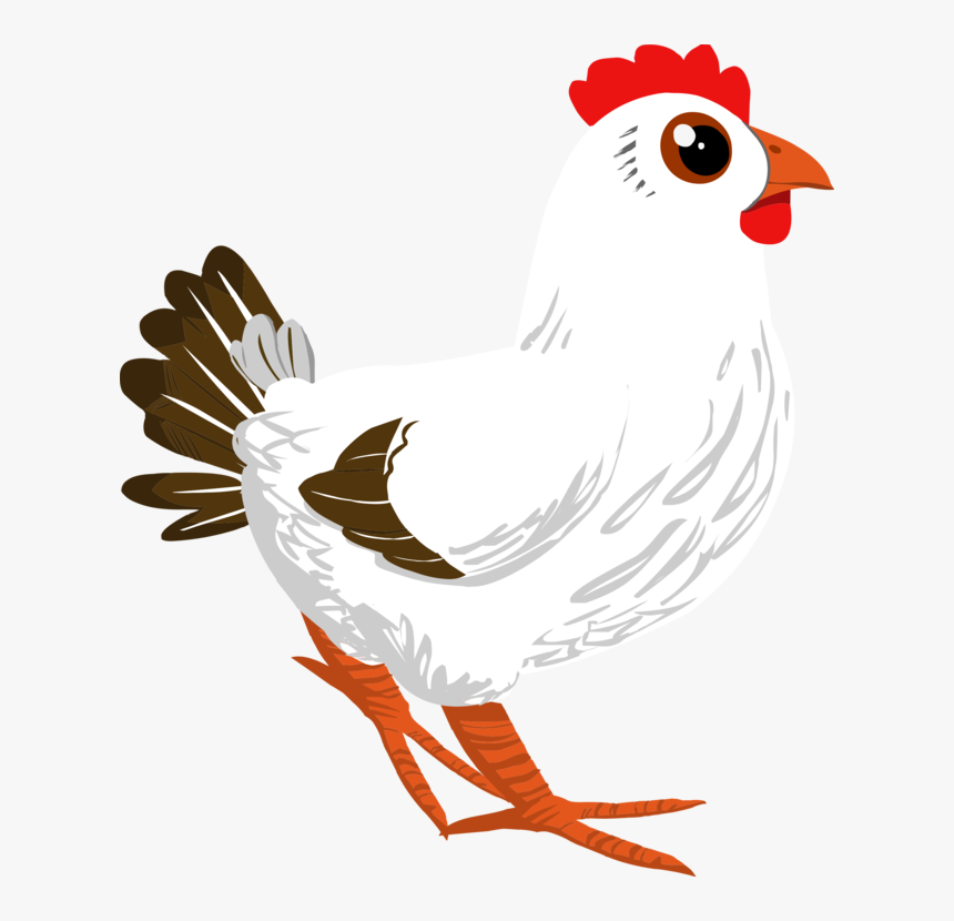 View Clip Art Ayam
