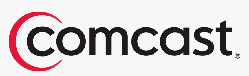 Vector Comcast Logo, HD Png Download, Free Download