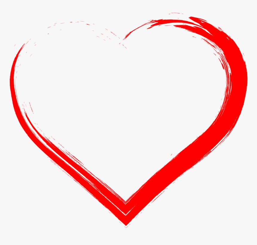 Transparent Love Sign Png - Heart Design Png, Png Download, Free Download