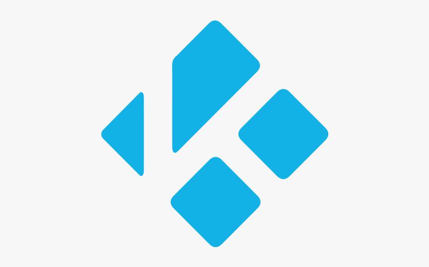 Kodi Png, Transparent Png, Free Download