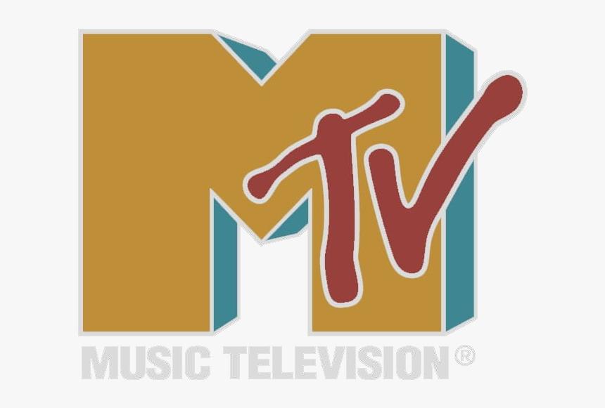 Transparent Mtv Png - Mtv Png Logo, Png Download, Free Download