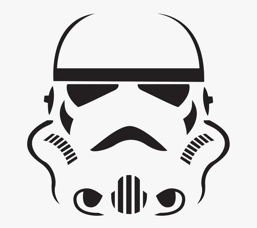 It is an image of Star Wars Pumpkin Stencils Free Printable inside jedi