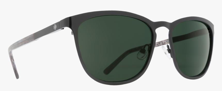 Transparent 8 Bit Glasses Png - Sunglasses, Png Download, Free Download