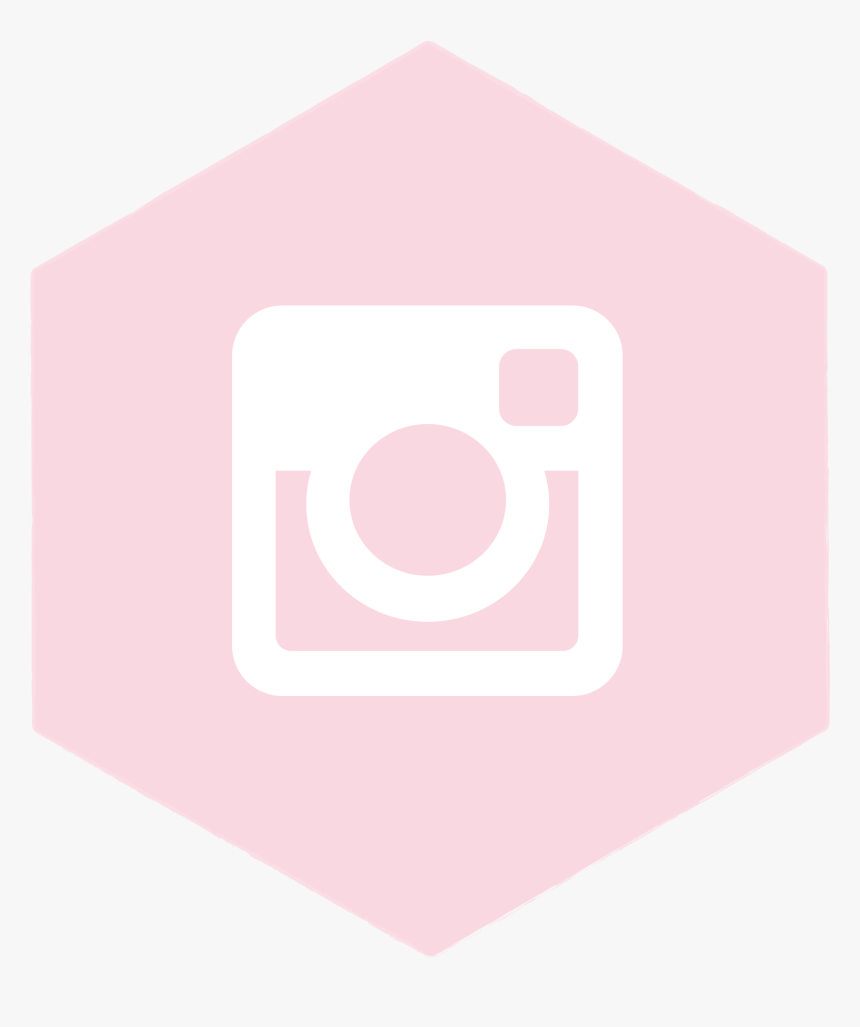 Transparent Ig Icon Png - Circle, Png Download, Free Download