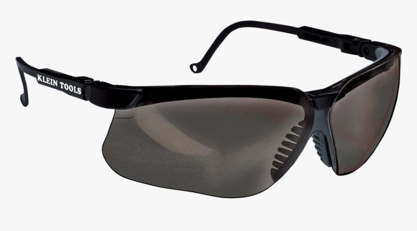 Protective Eyewear, HD Png Download, Free Download