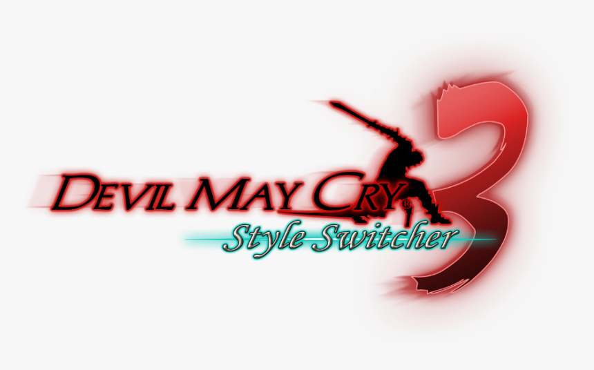 Devil may cry 3 hd full save + download link youtube.