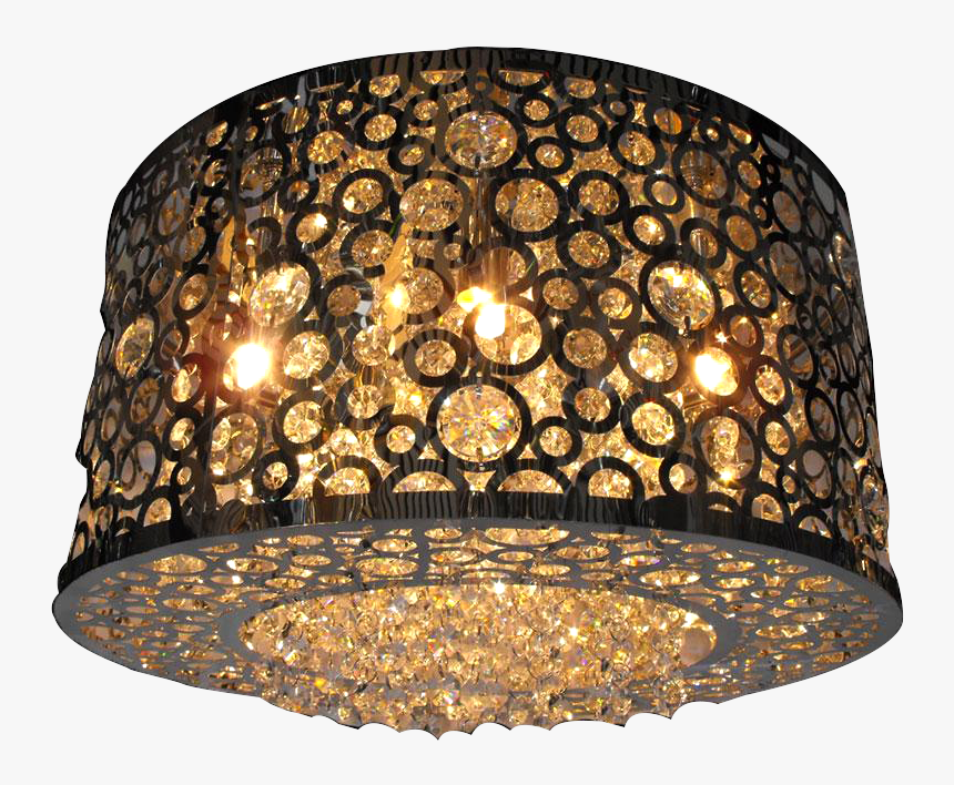 Chandelier, HD Png Download, Free Download
