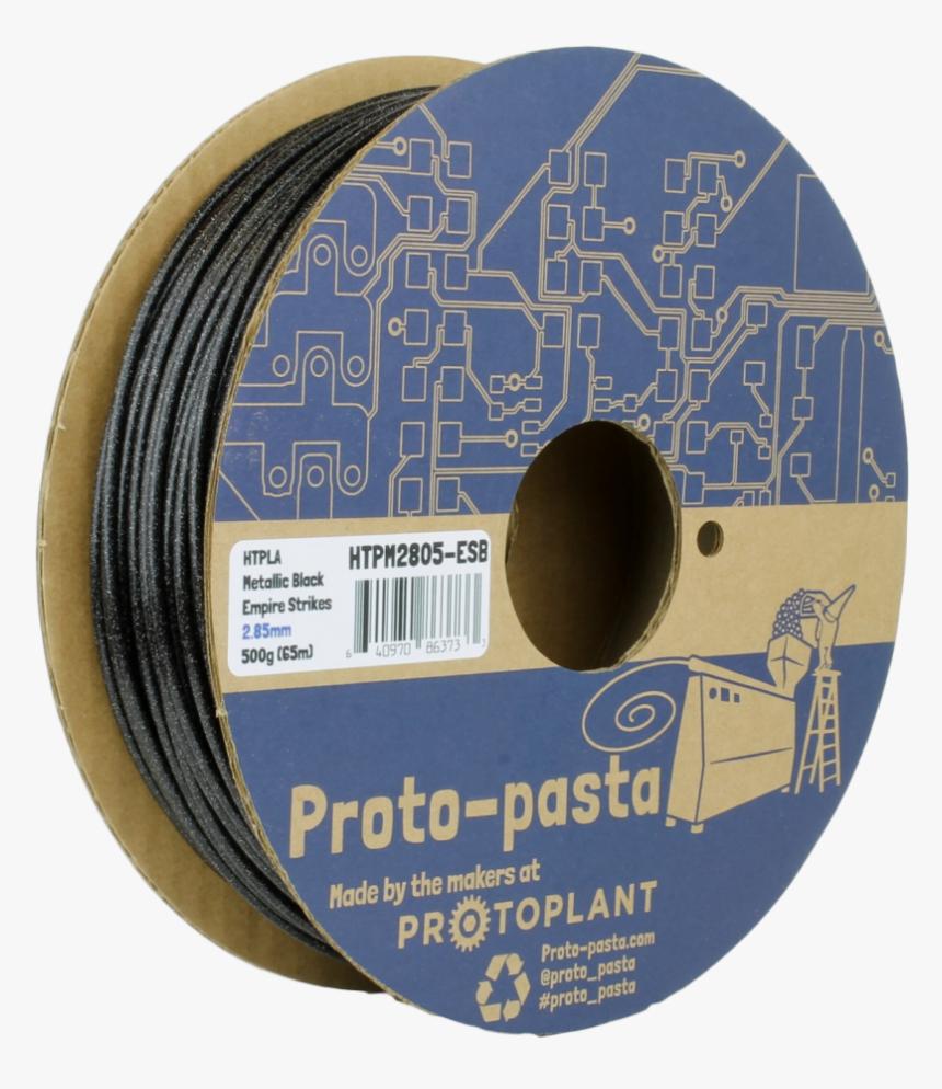 Proto Pasta, HD Png Download, Free Download