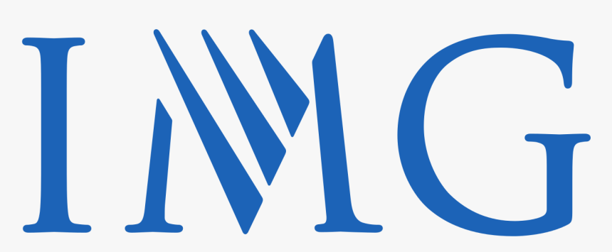 Img College Logo - Img Licensing, HD Png Download, Free Download