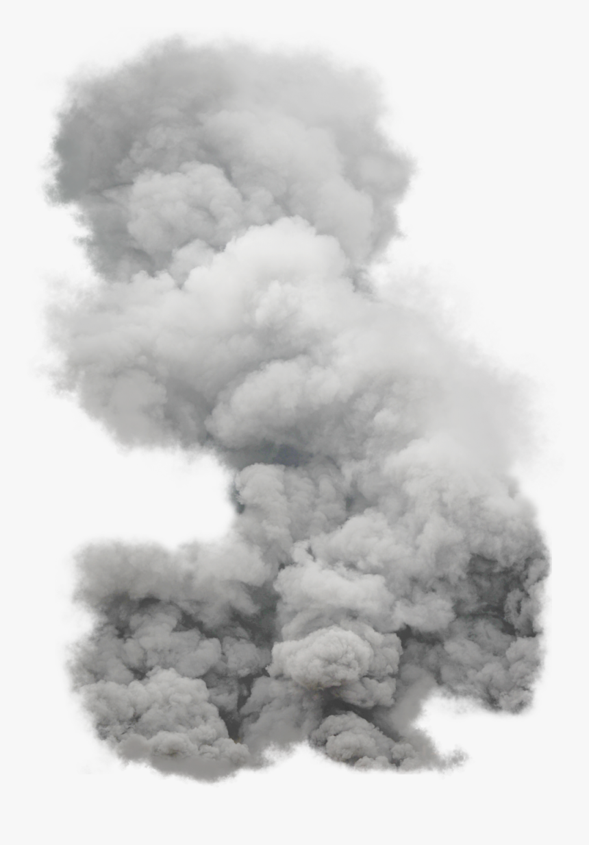 thick smoke bomb png transparent png kindpng thick smoke bomb png transparent png