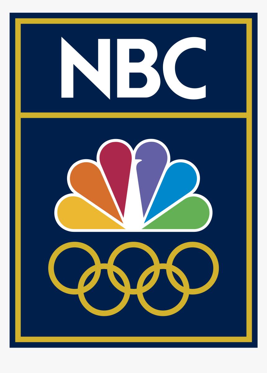 Nbc sports network, hd png download kindpng.