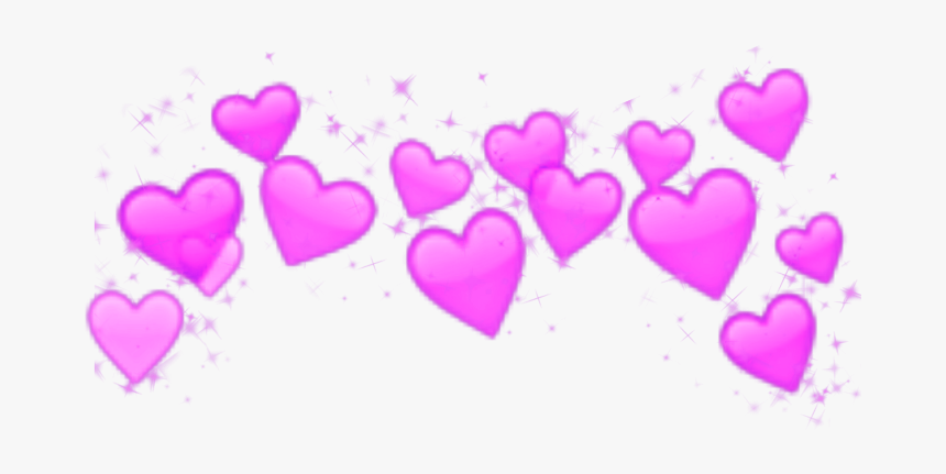 Splash Emoji Png - Transparent Heart Emojis Png, Png Download, Free Download