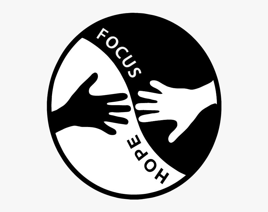 Focus Hope, HD Png Download, Free Download