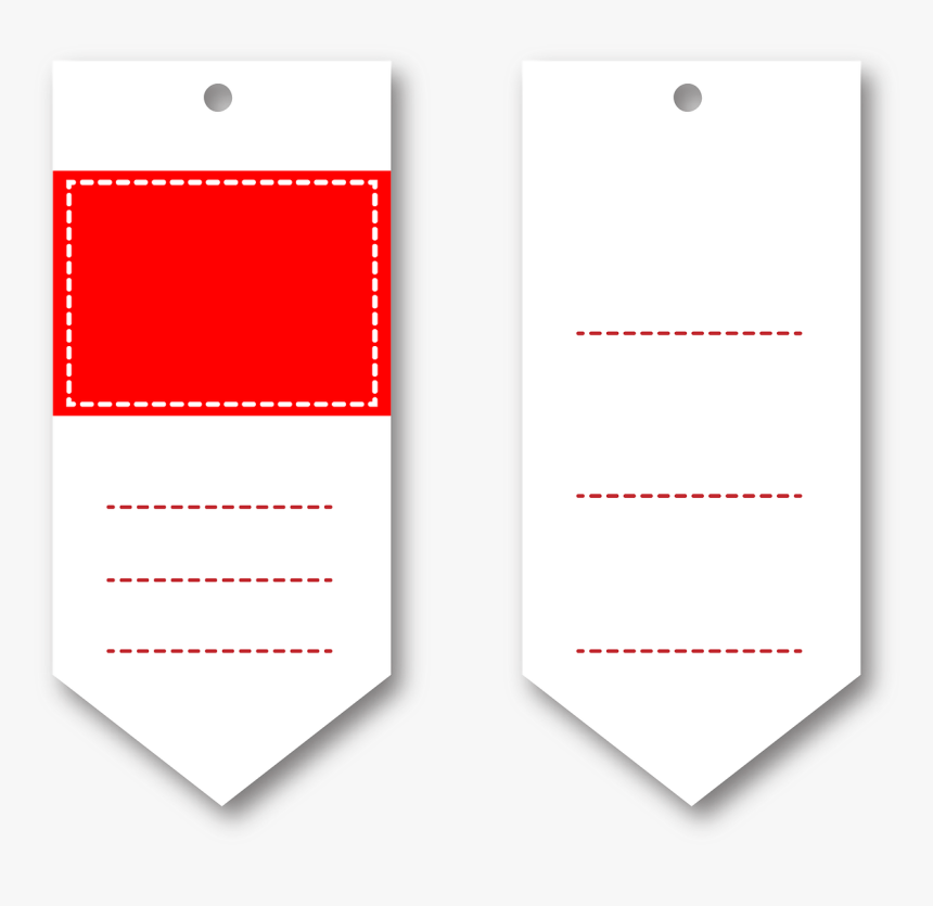 Transparent Red Arrow Transparent Png - Mobile Device, Png Download, Free Download