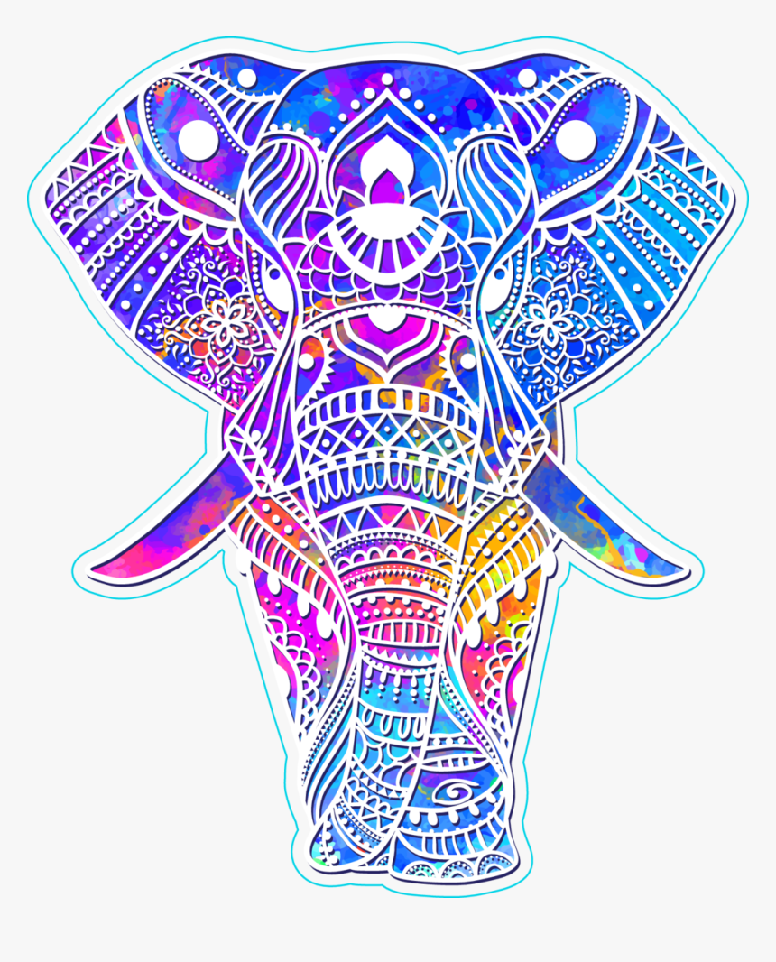Transparent Shutter Clipart Elephant Design In Color Hd Png Download Kindpng All images and logos are crafted with great workmanship. transparent shutter clipart elephant
