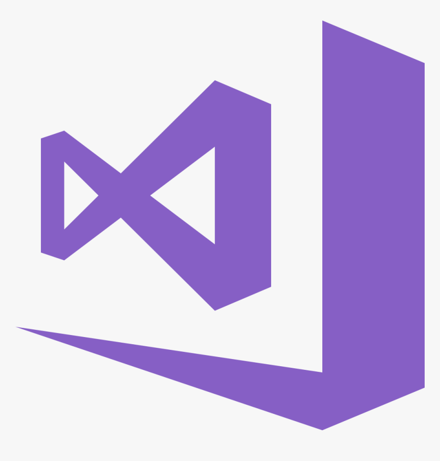 Visual Studio 2017 Icon Png, Transparent Png, Free Download