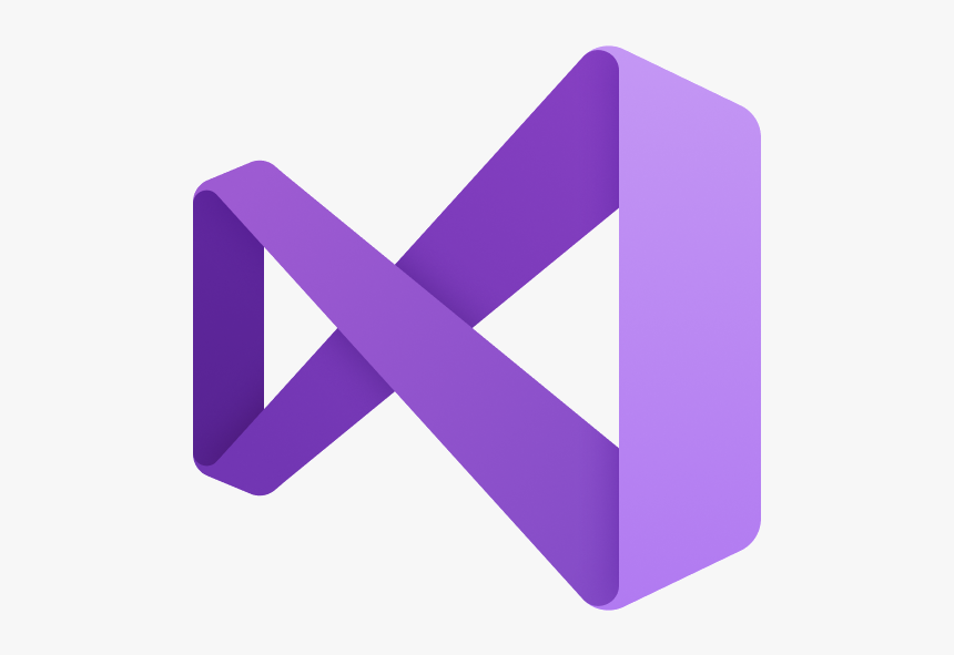 Visual Studio 2019 Icon, HD Png Download, Free Download