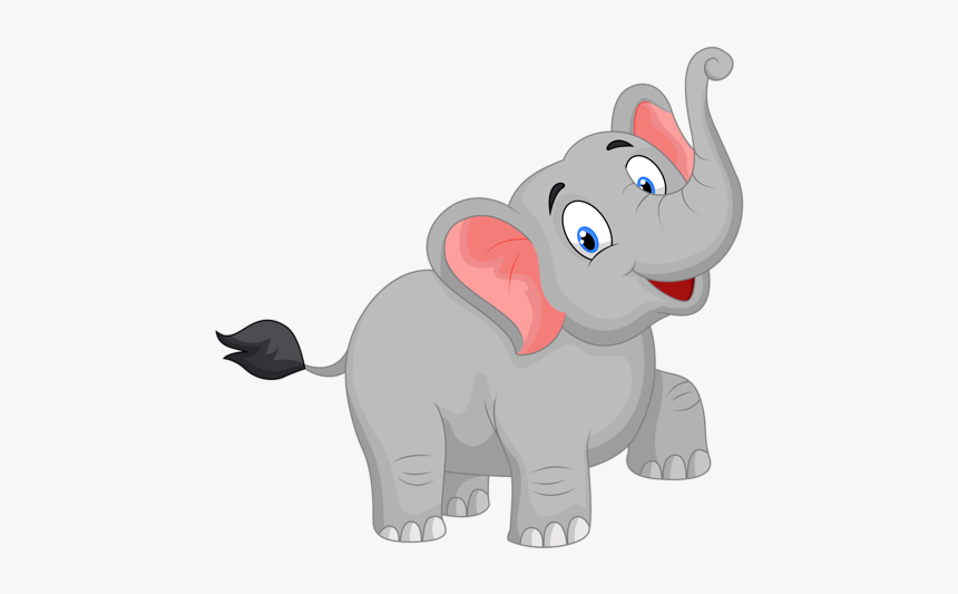 Elephant Png Images Pics Elephant Transparent Png Kindpng Download this free png photo for you design work. elephant png images pics elephant