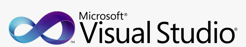Microsoft Visual Studio Symbol, HD Png Download, Free Download