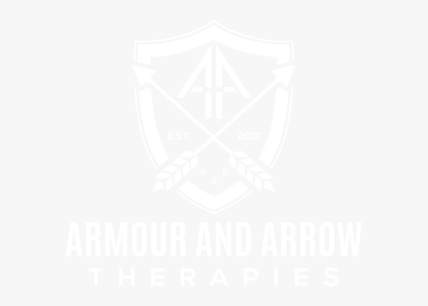 Armour & Arrow - Crest, HD Png Download, Free Download