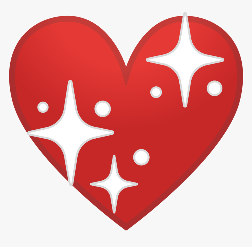 Download Svg Download Png - Corazon Brillante, Transparent Png, Free Download