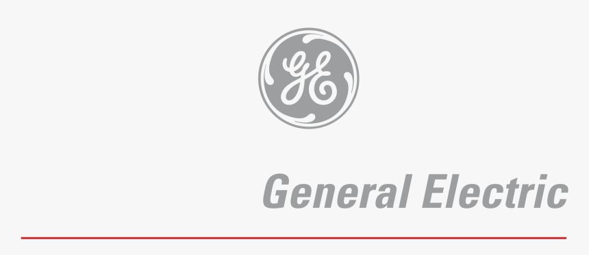 Transparent General Electric Logo Png - General Electric, Png Download, Free Download