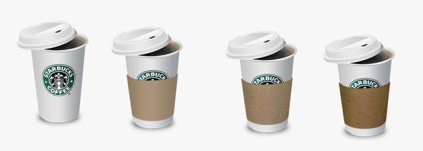 Coffee Cup Starbucks Drink Starbucks Cup Png Transparent