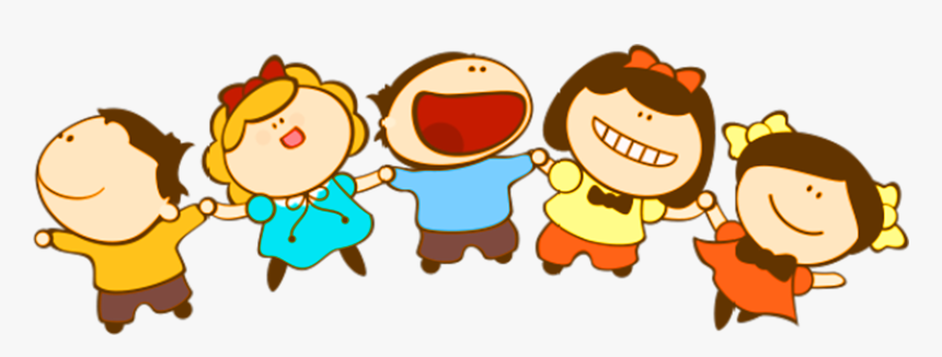 Child Download Icon Happy - Children Icon Free, HD Png Download, Free Download