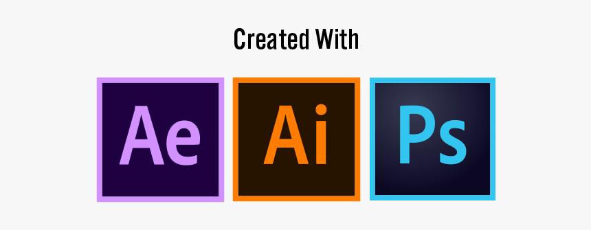 Adobe Illustrator Logo Adobe Photoshop Adobe After - Adobe ...