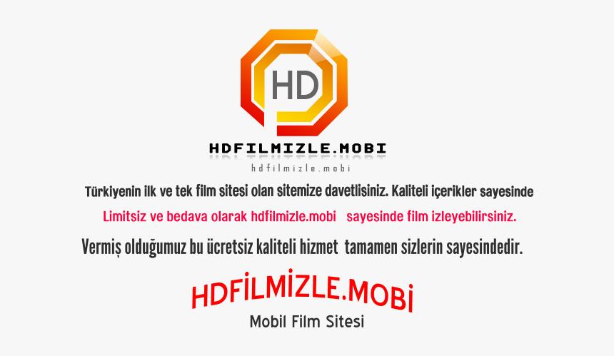 Mobi Mobil Film Izle Circle Hd Png Download Kindpng